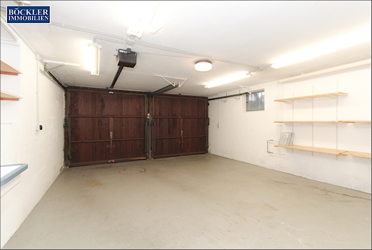 Garage UG