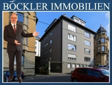 Stuttgart Immo