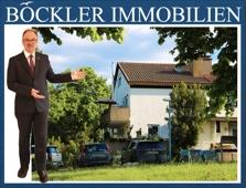 Fellbach Immo