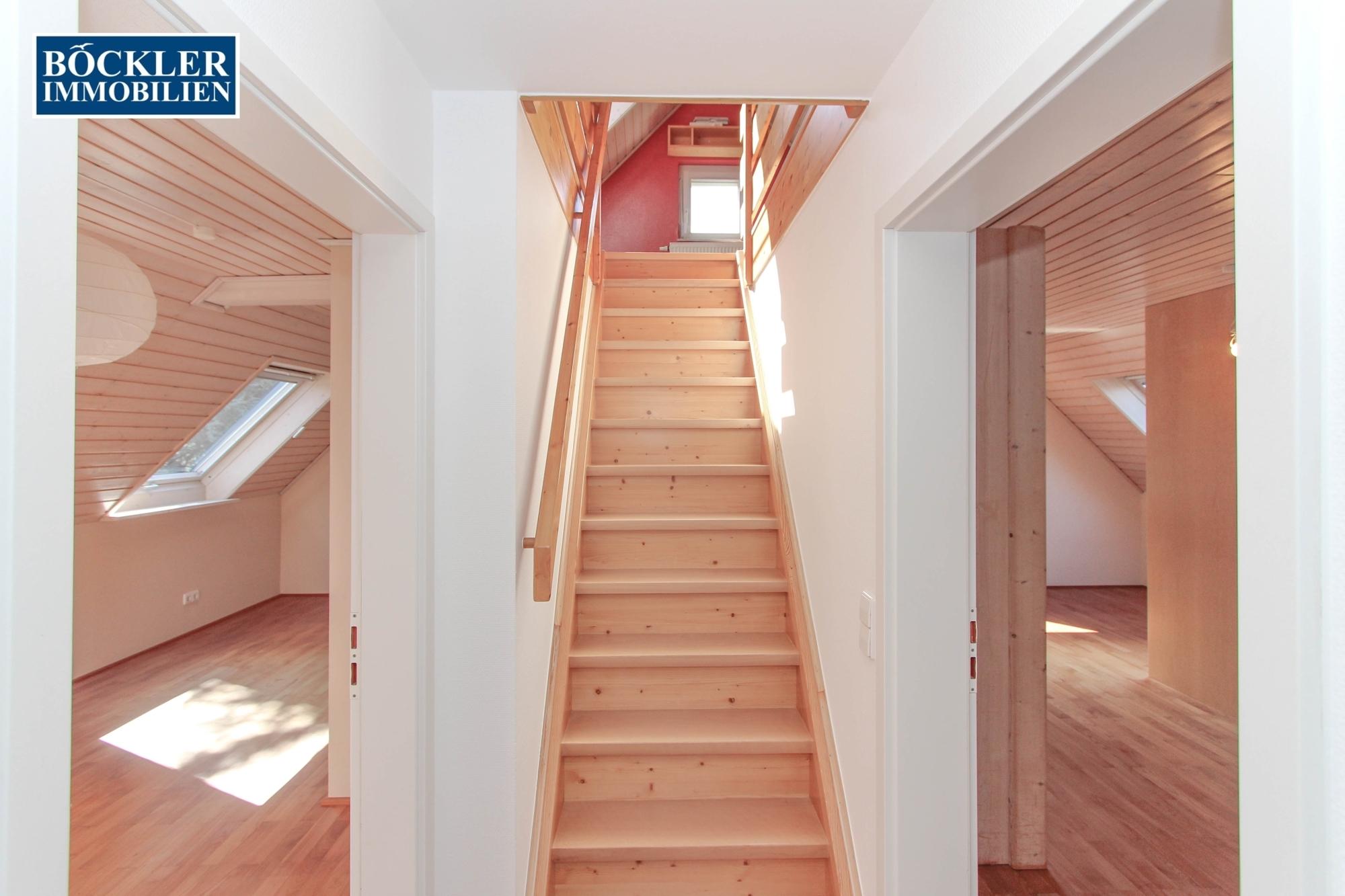Treppe 2OG-DG