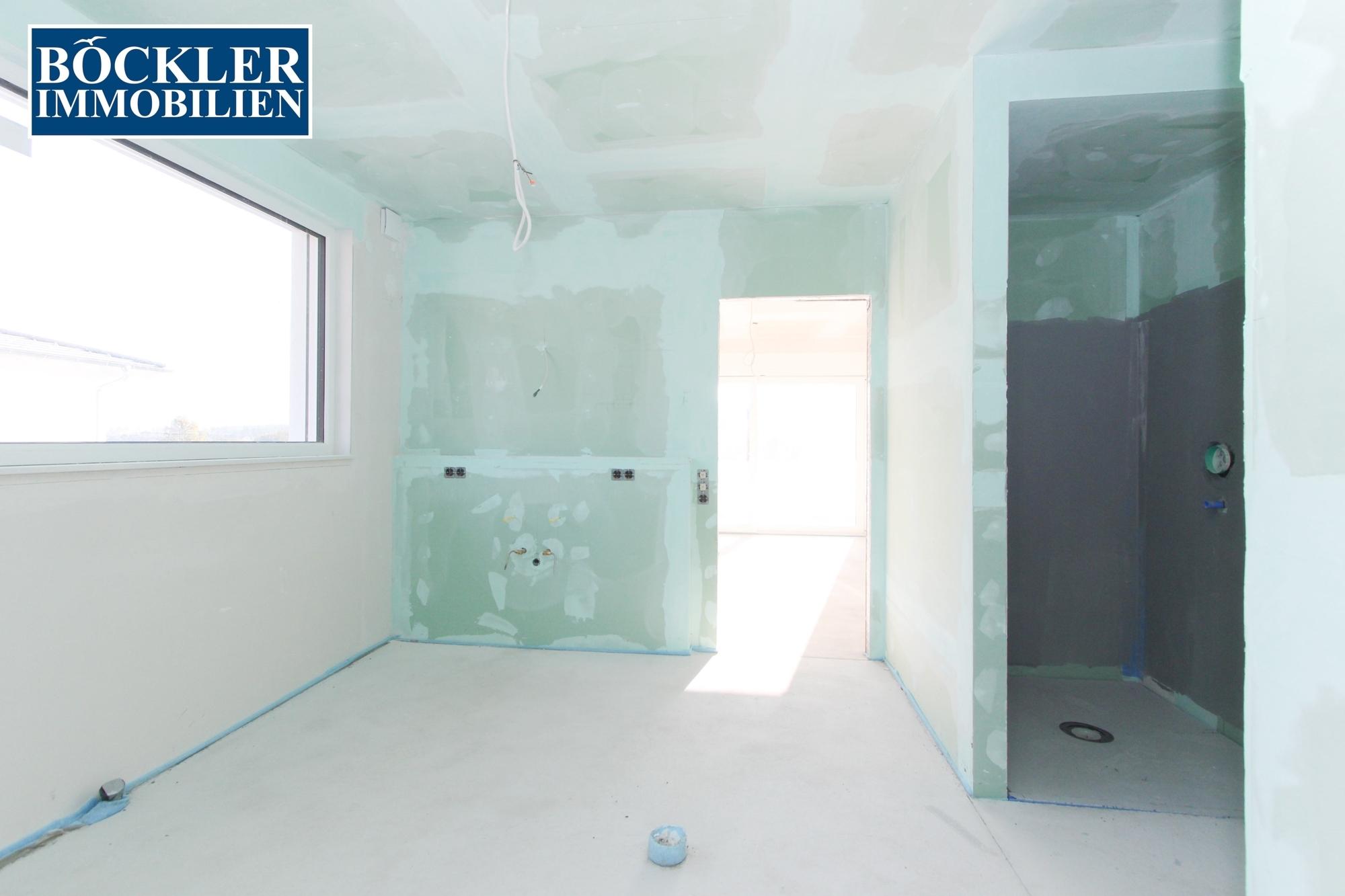 Badezimmer Einheit 10
