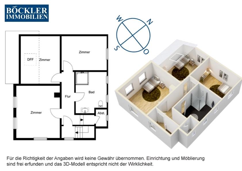 9755927_Obergeschoss