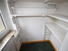 Küche Kammer