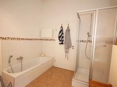 Badezimmer-A