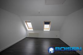Zimmer 1 Dachgeschoß