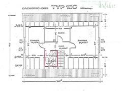 Grundriss-Skizze-Dachgeschoss