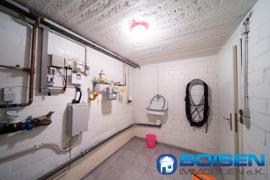 Kellergeschoss Waschküche-2