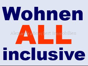 Wohnen.all.inclusive