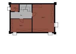Grundriss Untergeschoss (2)