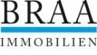 AAA Logo Braa-Immobilien