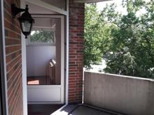 20180524_Zimmer 2 mit Balkon