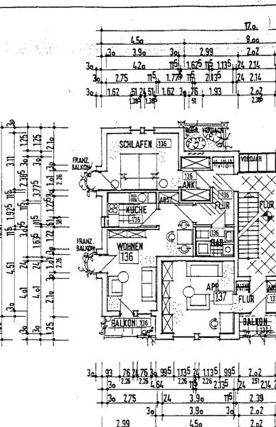 Haus 15 1.OG  136