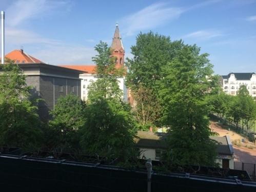 Ausblick_vom_Balkon
