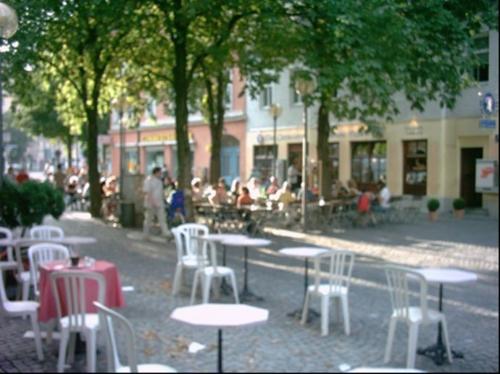 Haidhausen Weissenburger Str..jpg