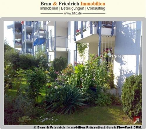 1_IRTrudering Garten-Whg.jpg