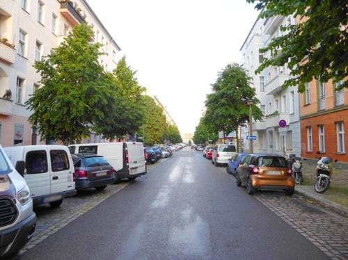 Corinthstraße.png