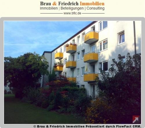 1_IR Bogenhausen Whg.jpg