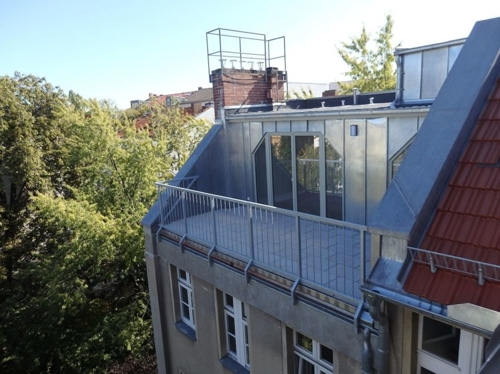 4-Zi-ETW_Dachterrasse.png