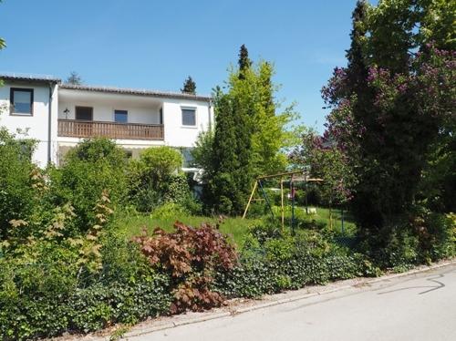 Südansicht Garten/ Balkon.png