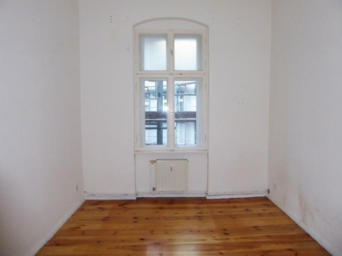 Zimmer.jpg