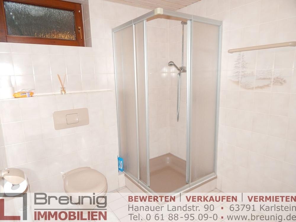 Duschbad UG