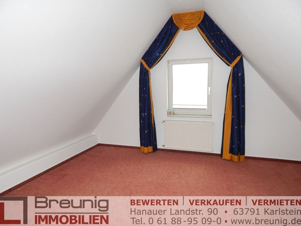 Spitzboden (2)