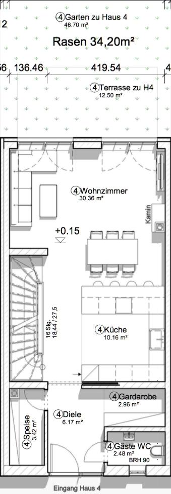 JK12_Haus4_EG