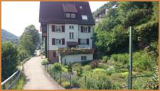 Schiltach Haus_Ostseite_1