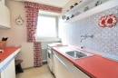 Küche (Einliegerwohnung)