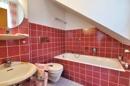 Badezimmer (Einliegerwohnung)