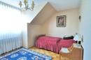Schlafzimmer (Einliegerwohnung)