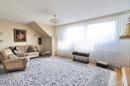 Wohnzimmer (Einliegerwohnung)