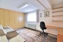 Hobbyraum im Kellergeschoss bzw. Souterrain