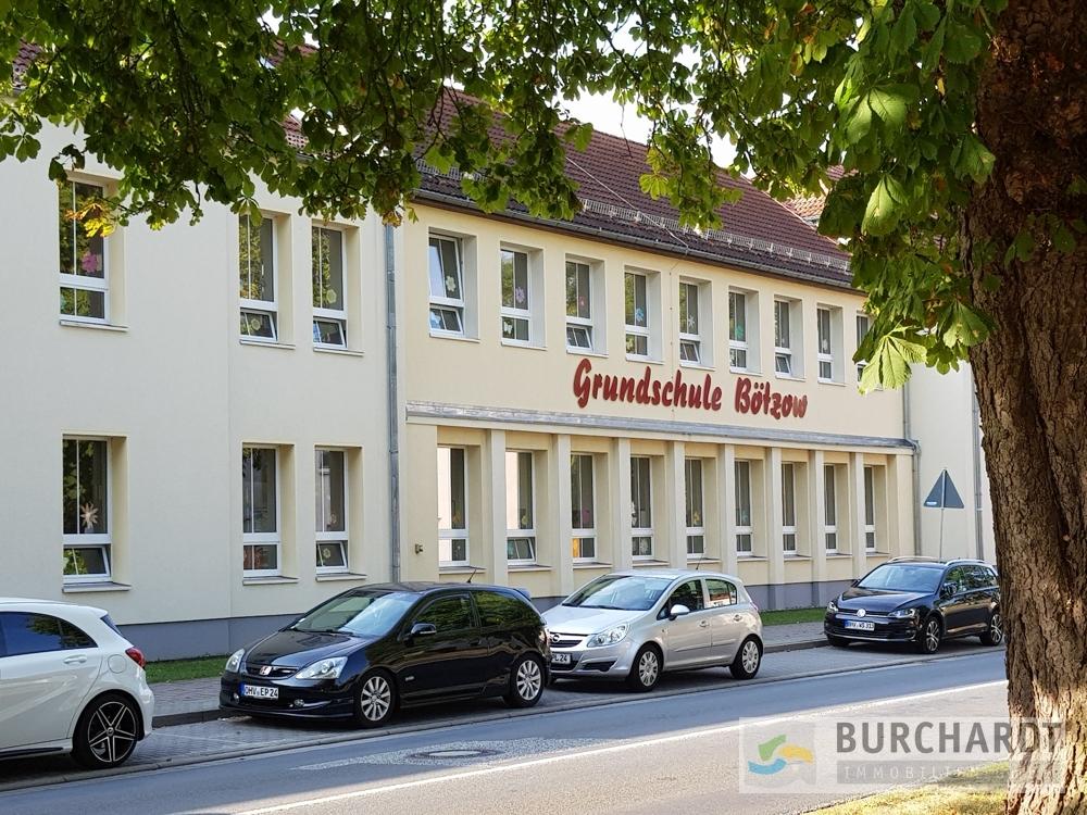 Grundschule Bötzow