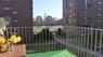 Balkon - Aussicht