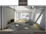 Penthouse Visualisierung