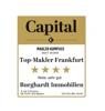 Burghardt Immobilien Top-Makler-Frankfurt