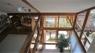 Blick Galerie/ Wohnzimmer
