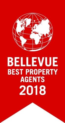 Bellevue 2018