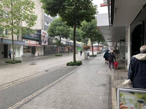Alleestraße (2)