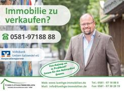 Immobilie zu verkaufen
