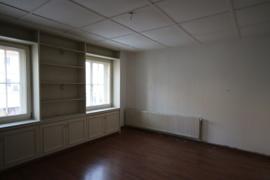 1. OG - Wohnzimmer