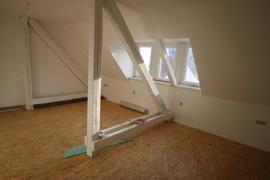 3. OG - Schlafzimmer