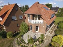 Terrasse & Balkon(Haus2)