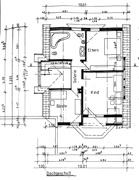 Grundriss DG (Haus2)