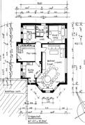 Grundriss EG (Haus2)