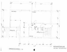 Grundriss EG 124