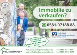 OnOffice - Immobilie zu verkaufen