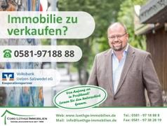 Immobilie zu verkaufen - neu bearbeitet von Alina2