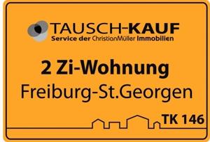 Tauschkauf Startbild Objekt TK146 WEB